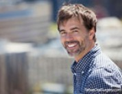 Dental Implants Inspire Self-Confidence