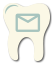 TahoeOralSurgery-web-DentalImplants-sidebar-socialicons2-email
