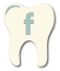 TahoeOralSurgery-web-DentalImplants-sidebar-socialicons2-facebook