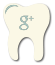 TahoeOralSurgery-web-DentalImplants-sidebar-socialicons2-google
