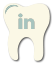 TahoeOralSurgery-web-DentalImplants-sidebar-socialicons2-linkedin
