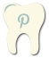 TahoeOralSurgery-web-DentalImplants-sidebar-socialicons2-pinterest