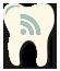 TahoeOralSurgery-web-DentalImplants-sidebar-socialicons2-rss