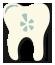 TahoeOralSurgery-web-DentalImplants-sidebar-socialicons2-yelp