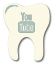 TahoeOralSurgery-web-DentalImplants-sidebar-socialicons2-youtube